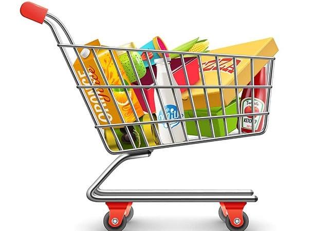ترولی یا چرخ خرید فروشگاهی از تجهیزات فروشگاهی مهم در فروشگاه است. انواع ترولی با قیمت مناسب و کیفیت بالا در تجهیزات فروشگاهی پرشین صنعت آسیا