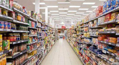 چرا طراحی فروشگاه مهم است؟