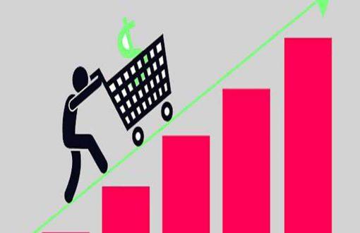 چگونه فروش خود را افزایش دهیم ؟ تجهیزات فروشگاهی پرشین صنعت آسیا