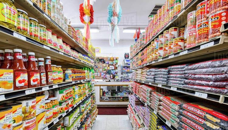 در این مقاله قصد داریم به معرفی انواع قفسه بپردازیم. برای خرید قفسه فروشگاهی و هرگونه تجهیزات فروشگاهی با تجهیزات فروشگاهی پرشین صنعت در کرج همراه باشید.