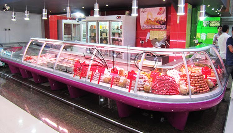 در ادامه به معرفی یخچال خوابیده میپردازیم. برای اطلاع از قیمت و خرید انواع یخچال و فریزر فروشگاهی به تجهیزات فروشگاهی پرشین صنعت در کرج مراجعه کنید.