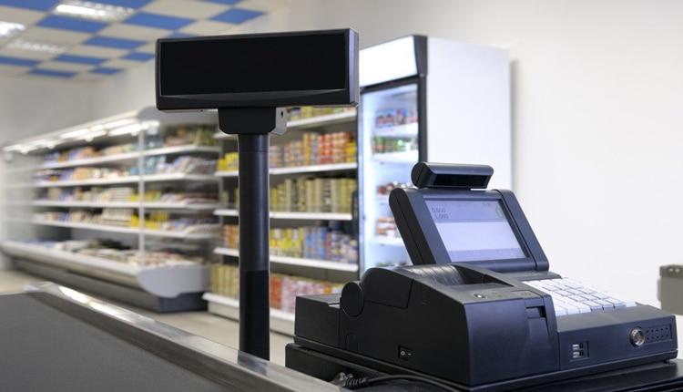 در این مقاله به تاریخچه صندوق های فروشگاهی و مزایای آن میپردازیم. برای اطلاع از قیمت و خرید انواع صندوق فروشگاهی به تجهیزات فروشگاهی پرشین صنعت در کرج ...
