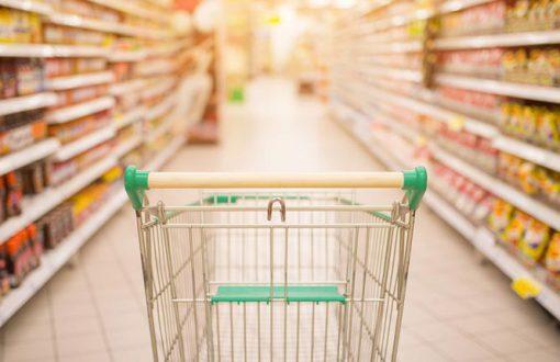 ترولی همان سبد خرید فروشگاهی میباشد. برای اطلاع از قیمت و خرید انواع سبد خرید فروشگاهی به تجهیزات فروشگاهی پرشین صنعت در کرج مراجعه کنید.