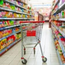 خرید چرخ خرید فروشگاهی | خرید تجهیزات فروشگاهی در گروه پرشین صنعت آسیا در کرج