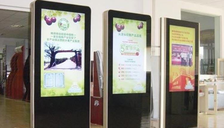استند تبلیغاتی فروشگاهی | قفسه فروشگاهی | خرید تجهیزات فروشگاهی پرشین صنعت آسیا در کرج
